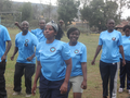 F4W WorldCoaches Training,Nakuru County