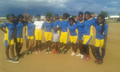 FEMALE WORLD COACHES FROM CHANGARA IN 4 WASH 2017