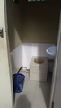 World Toilet Day - F4W Spot Light on Rangoon
