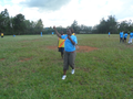 2014 F4W WorldCoaches training, Migori County