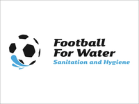 Football for WASH in Ghana (UNICEF)