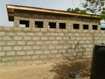 Somanya School monitoring and evaluation
